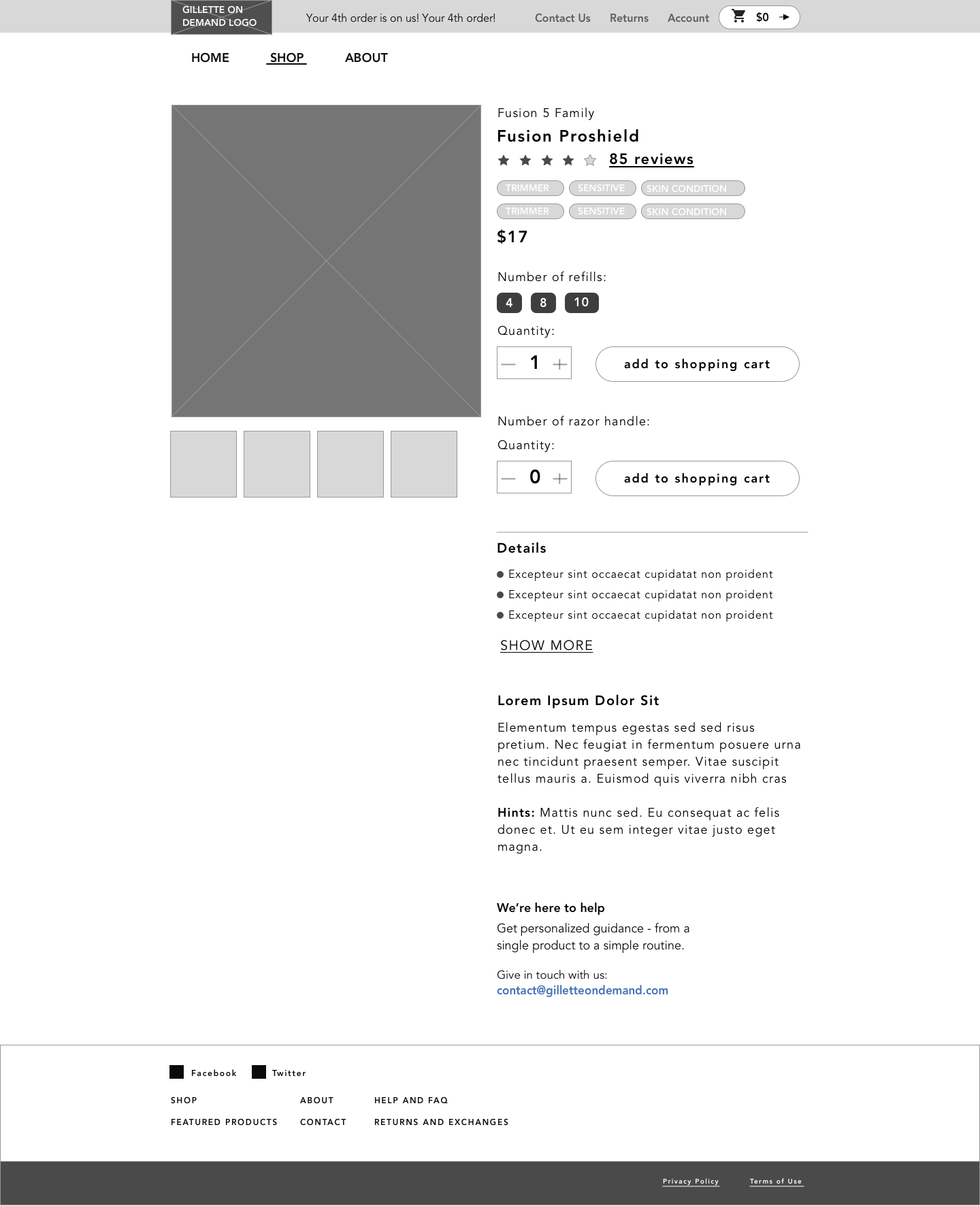 PRODUCT-DETAIL-PAGE-MVP-1